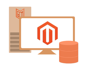 Bespoke Magento Development